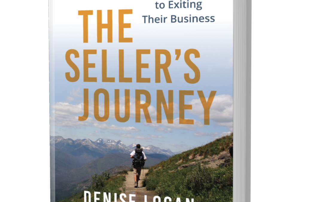 The Seller's Journey with Denise Logan